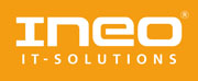 Ineo IT Solutions